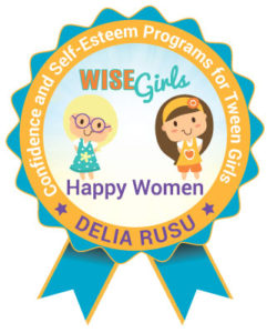 wise-girls-happy-women