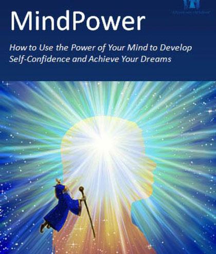 MindPower Module