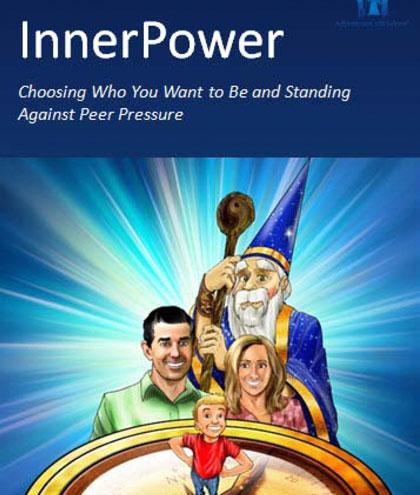 InnerPower Module