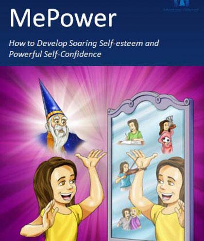 MePower Module