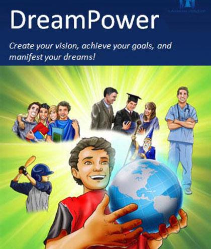 DreamPower Module